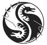 New Dragon Academy – associazione sportiva